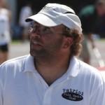 Coach Doug