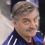 Coach Ken